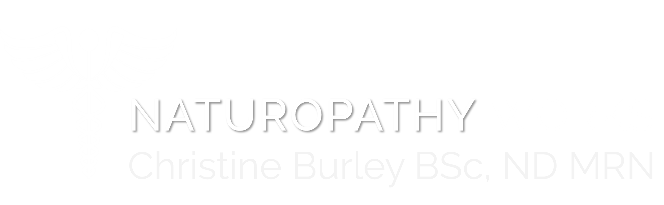 C Burley Logo